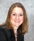 Farmers Insurance - Jennifer Richardson Fanning image 0
