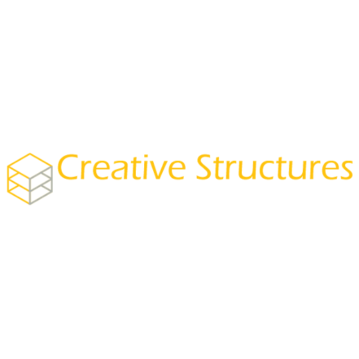Creative Structures Remodeling LLC