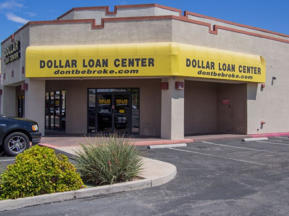 Hayward payday loan centers