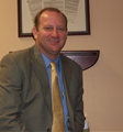 Farmers Insurance - John Camper