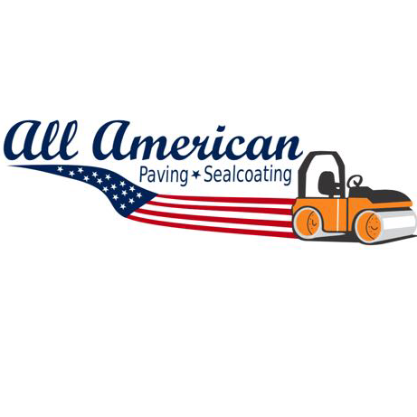 All American Paving & Sealcoating image 1