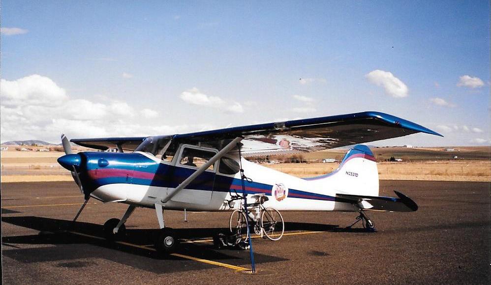Black Hills Aero, Inc image 5