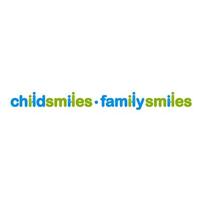 ChildSmiles-FamilySmiles