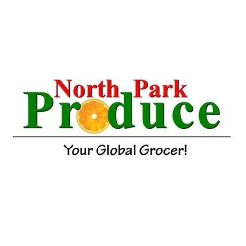 North Park Produce