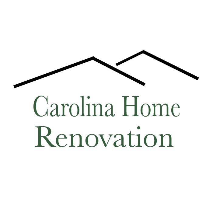 Carolina Home Renovation