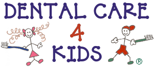 Dental Care 4 Kids: Colleen P Taylor DMD