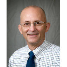 Bruce F Farber, MD