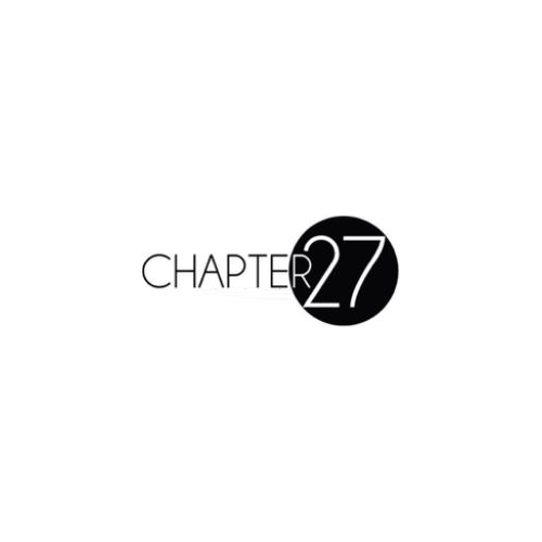 Chapter 27 image 5