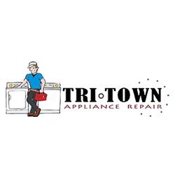 Tri town appliance