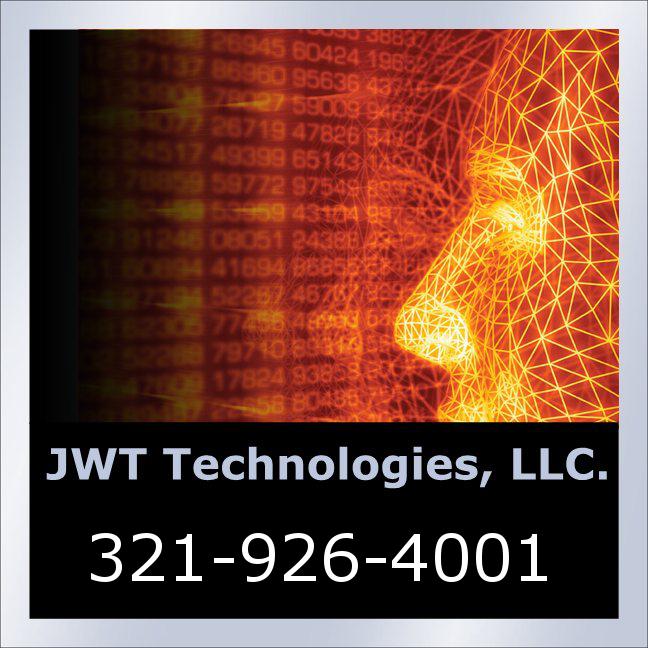 JWT Technologies, LLC