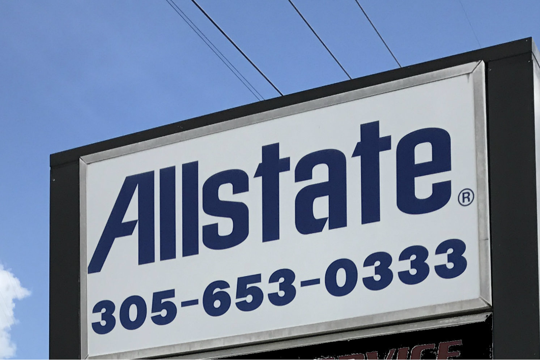 Allstate Insurance Agent: Charles Petersen image 1