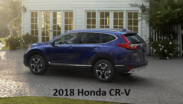 Roberts Honda image 11