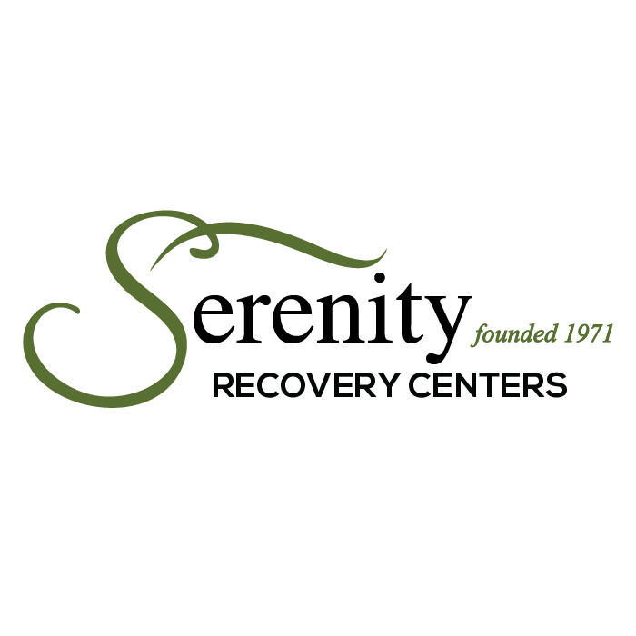 Serenity Recovery Centers