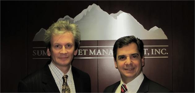 Summit Asset Management, Inc. image 0