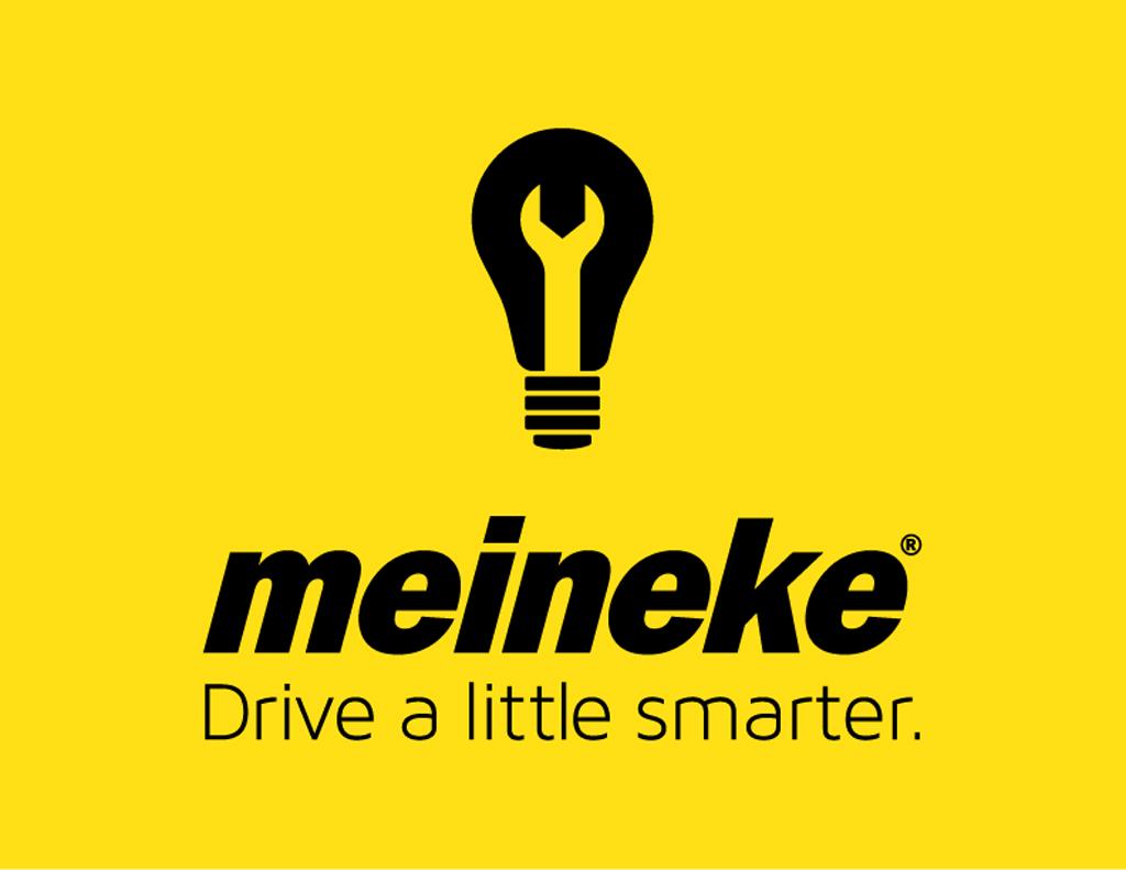 Meineke Car Care Center image 5