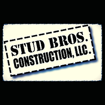 Stud Bros. Construction, Llc.
