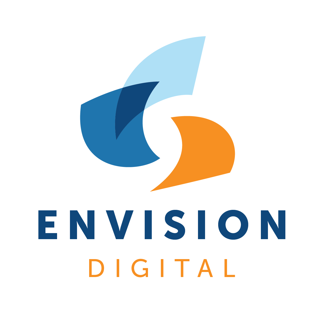 Envision Digital Group