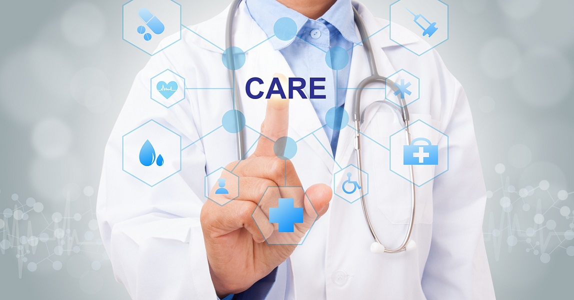 Medical Associates of Central Florida: Dr. Mahesh Allam image 0
