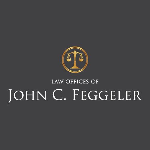 Law Offices of John C. Feggeler, LLC image 8