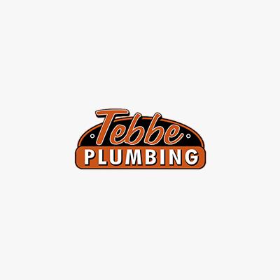 Tebbe Plumbing image 0