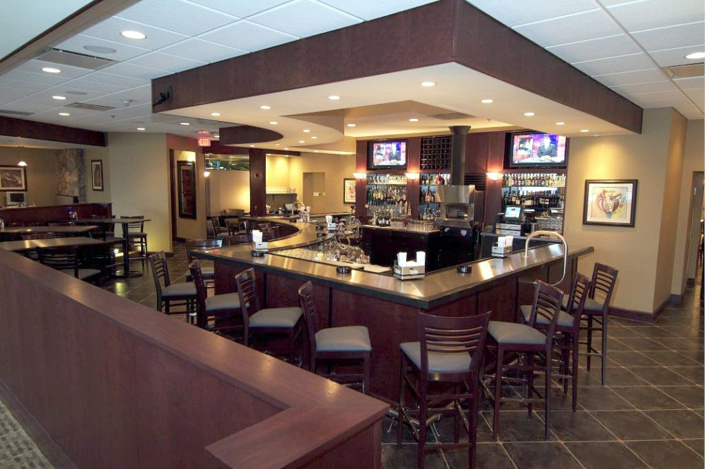 DoubleTree by Hilton Hotel Pittsburgh Airport image 9