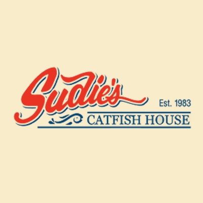 Sudie's Catfish House image 9