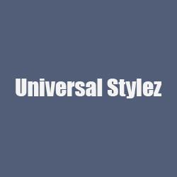 Universal Stylez