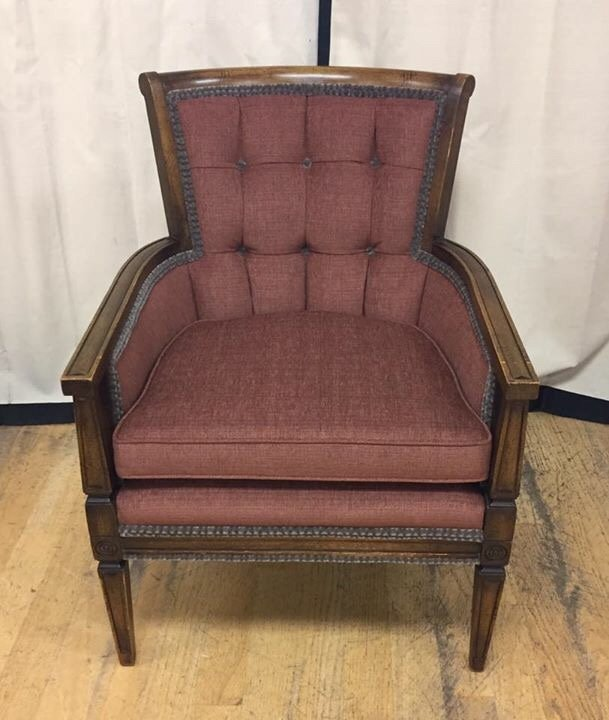 Durobilt Upholstery image 47