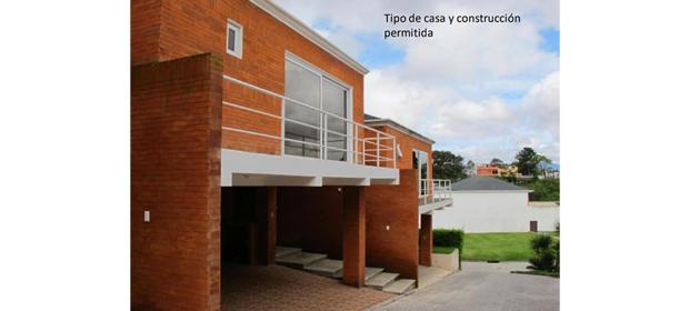 Soluciones Inmobiliarias Roque
