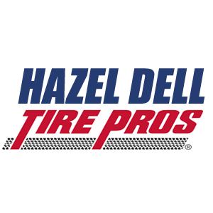Hazel Dell Tire Pros