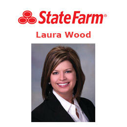 Laura Wood - State Farm Insurance Agent