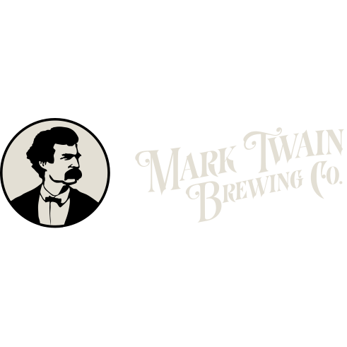 Mark Twain Brewery