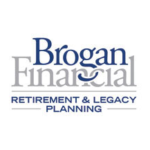 Brogan Financial, Inc.