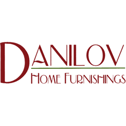 Danilov Home Furnishings - Paradise, CA - Furniture Stores