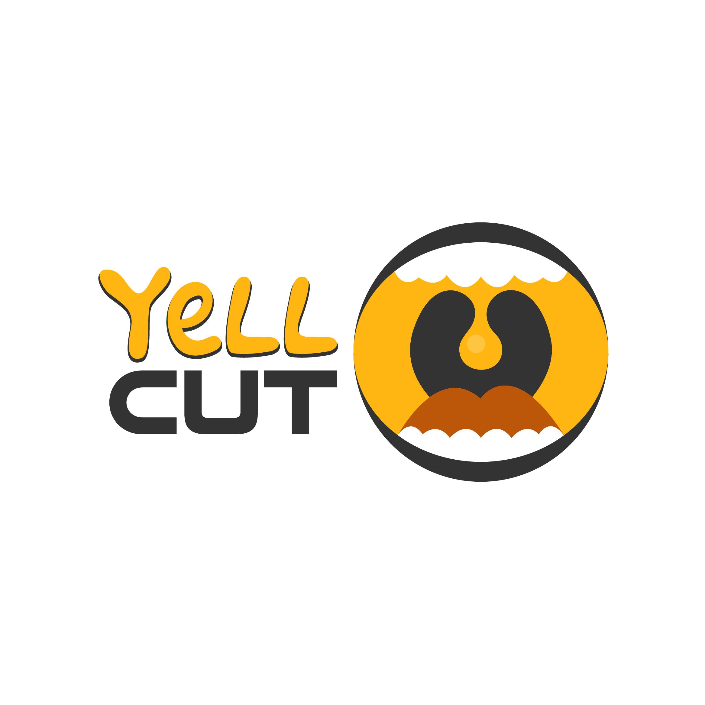 Yell Cut
