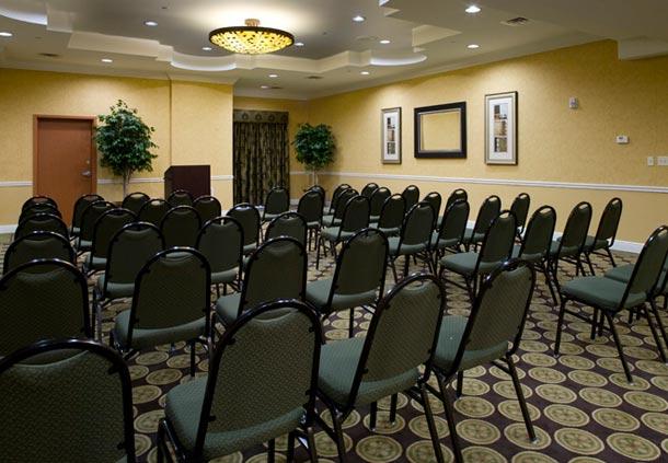 Fairfield Inn & Suites by Marriott Jacksonville Butler Boulevard image 17