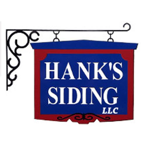 Hank's Siding, LLC image 10