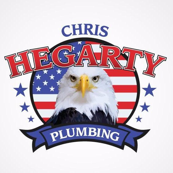 Chris Hegarty Plumbing Inc