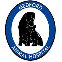 Medford Animal Hospital image 0