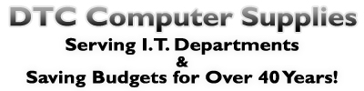 DTC Computer Supply Incorporated image 6