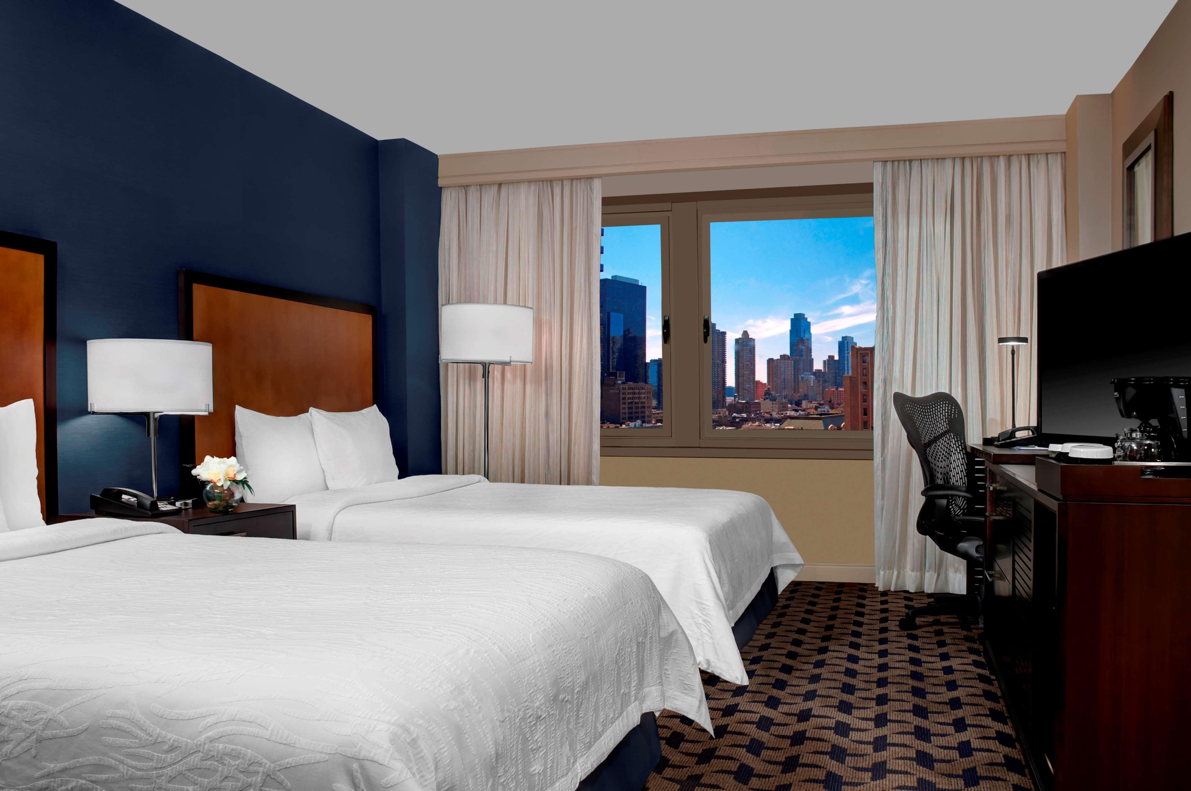 Hilton Garden Inn Times Square image 6