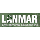 Lanmar Demolition