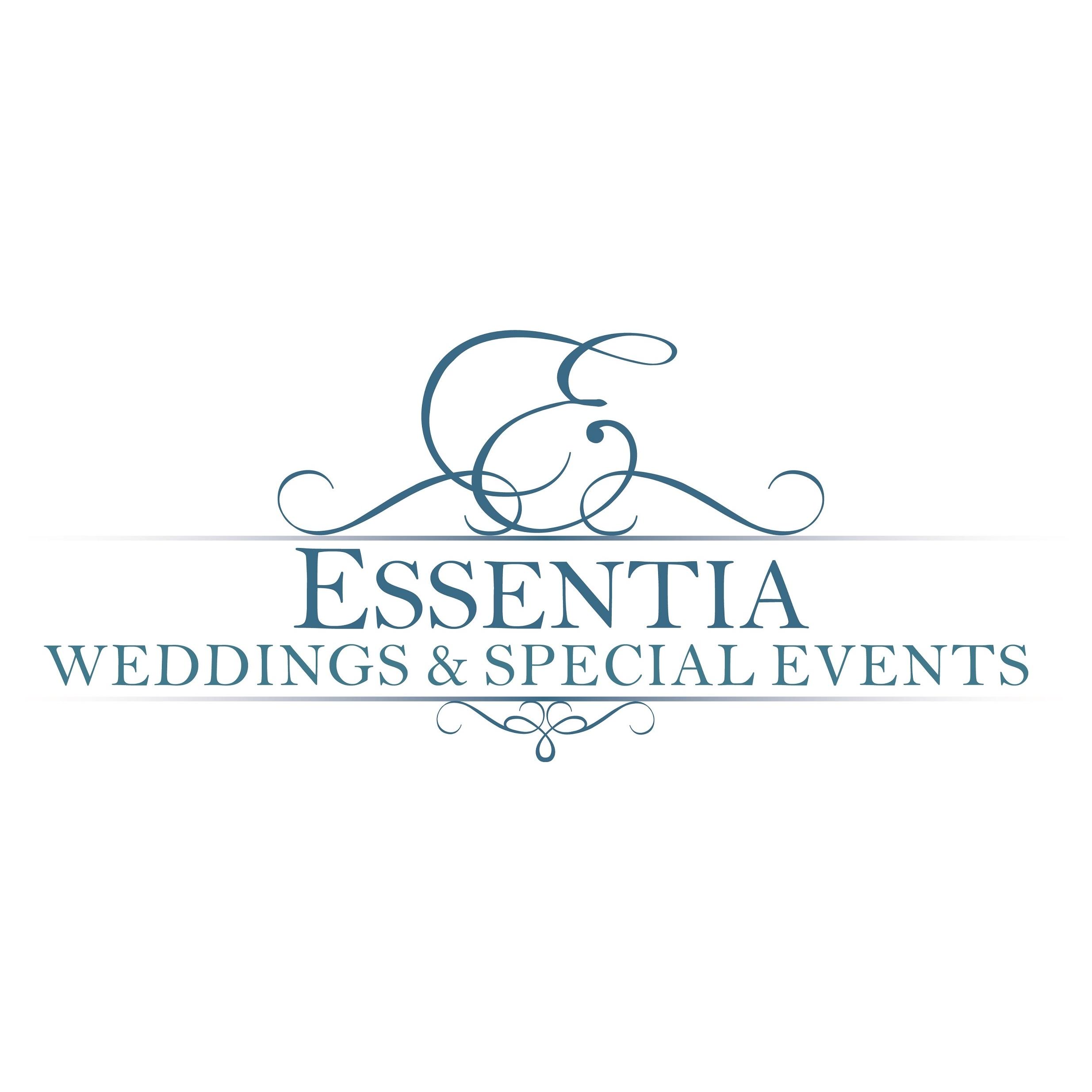 Essentia Special Events image 63