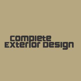 Complete Exterior Design, Inc.