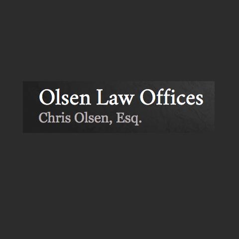 Olsen Law Offices