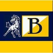 Brookside School - ad image