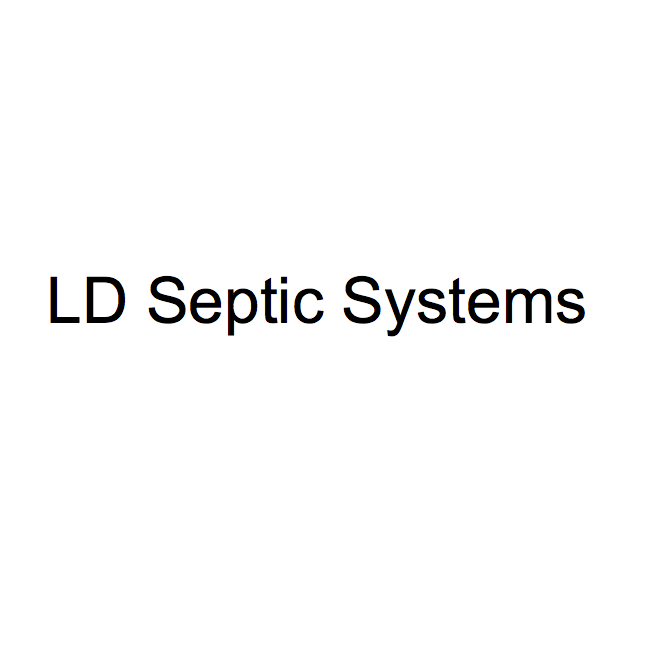 LD Septic Systems