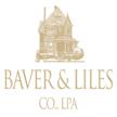 Baver & Liles Co. LPA