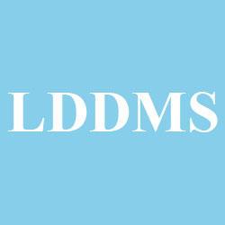 Liza Devaney, Divorce Mediation Services image 0