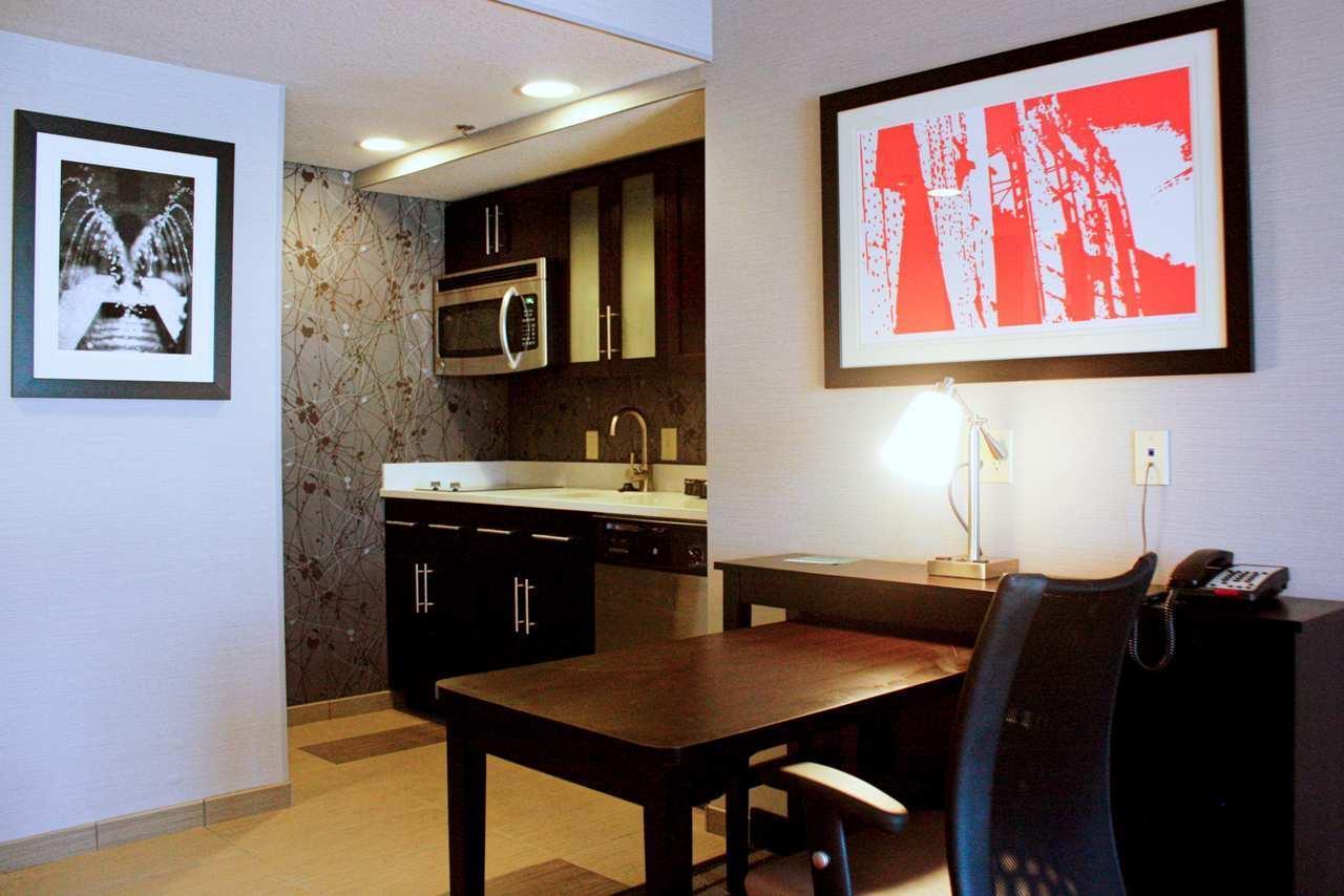 Homewood Suites by Hilton DuBois, PA image 23